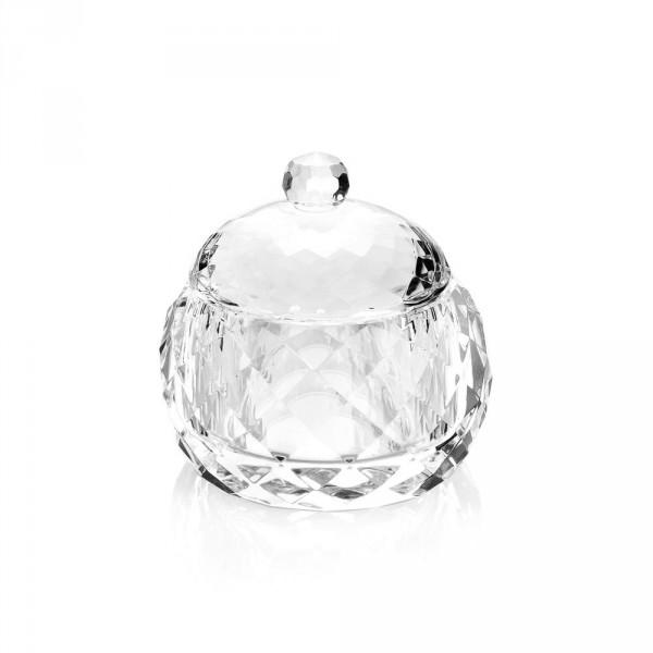 Porta bon bon cristallo termosifoni in ghisa scheda tecnica - Porta acqua termosifoni ...