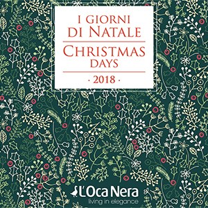 l'oca-nera-christmas-days-2018