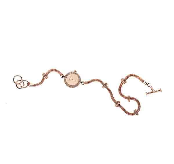 orologi femminili ottaviani