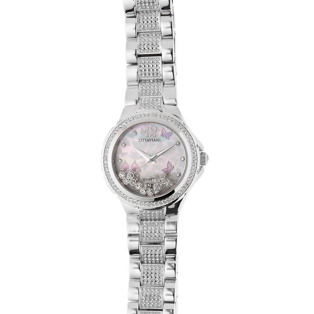 prezzi orologi ottaviani