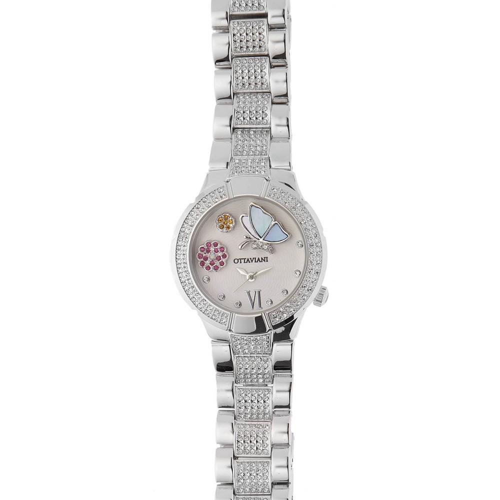 ottaviani orologio donna