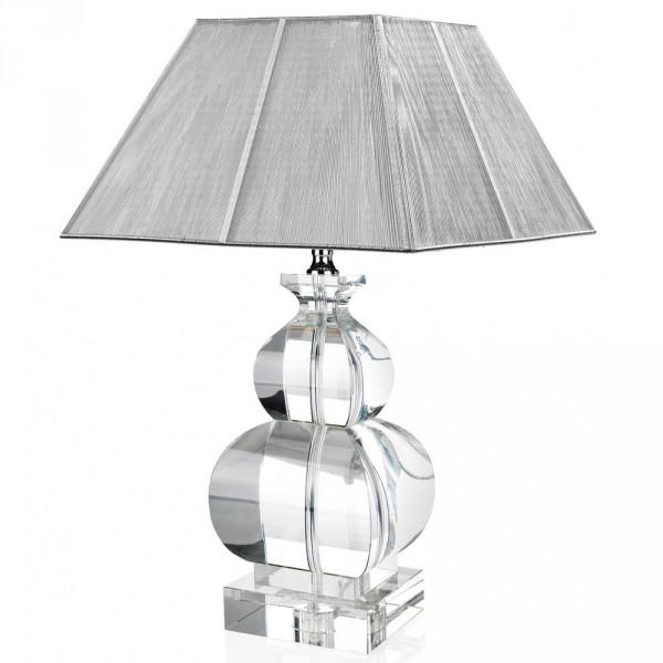 21444 LAMPADA IN CRISTALLO ALADINO GR OTTAVIANI HOME
