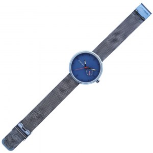 16089b-quarzo-total-blu-ottaviani-watch