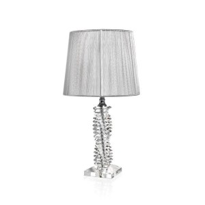 21393-lampada-crystal-ice-pc-ottaviani-home