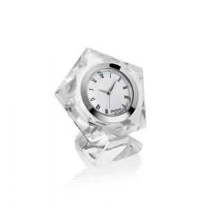 Orologi ottaviani home - Ottaviani orologio da tavolo ...