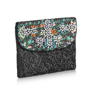 33005-clutch-con-cristalli,perline-e-strass
