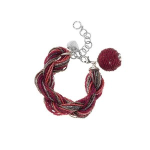 470074-bracciale-torcion-con-perline